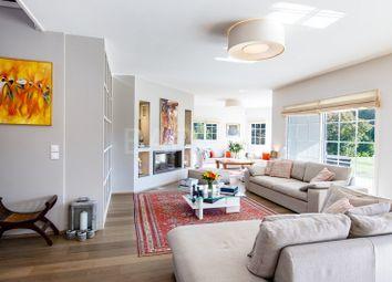 Thumbnail 6 bed villa for sale in Divonne-Les-Bains, Divonne-Les-Bains, France