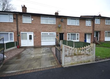 3 bed town house for sale in Ashurst Drive, St. Helens WA11