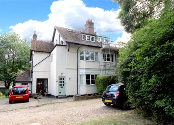 Thumbnail 1 bed flat for sale in Langley Hill, Kings Langley