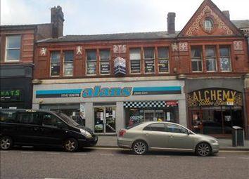Thumbnail Retail premises to let in 47-49 Wallgate, Wigan
