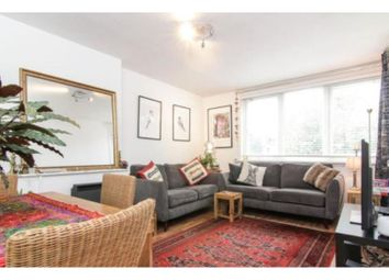 3 bed maisonette to rent in Christchurch Road, London SW2