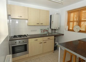 1 bed property to rent in Bank Street, Herne Bay CT6