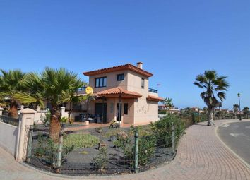 Thumbnail 2 bed chalet for sale in 35650 Lajares, Las Palmas, Spain