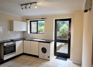 Thumbnail 2 bed property to rent in St. Johns Court, Westcott, Dorking