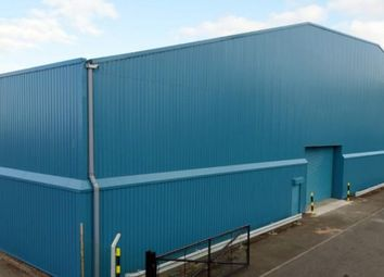 Thumbnail Light industrial to let in Unit H, Queen Anne Drive, Harvest Drive, Lochend Industrial Estate, Newbridge Edinburgh