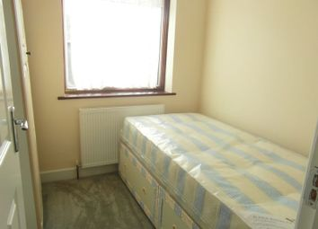 Thumbnail Property to rent in Dorchester Road, Northolt