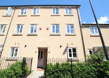 Thumbnail 5 bedroom property to rent in Filton Road, Stoke Park, Bristol