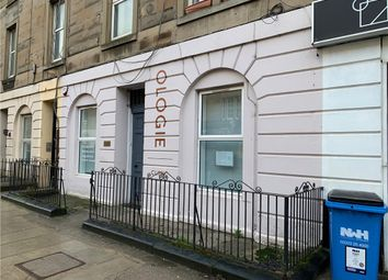 Thumbnail Office to let in 7 Brougham Street, Edinburgh