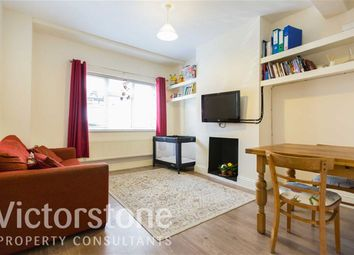 Thumbnail 1 bedroom flat for sale in Weavers Court, Bethnal Green, London