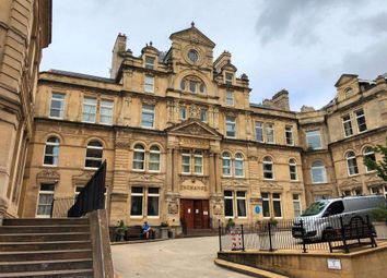 Thumbnail Leisure/hospitality for sale in The Coal Exchange Hotel, 4-5 Mount Stuart Square, Cardiff