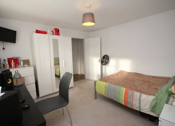 Thumbnail Room to rent in Morse Avenue, Thorpe St. Andrew, Norwich