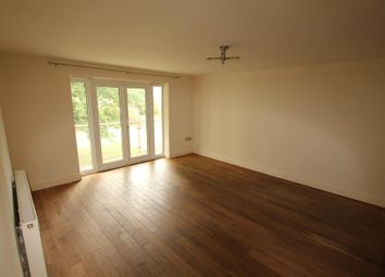 Thumbnail 2 bed flat to rent in Observer Drive, Watford