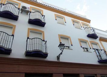 Thumbnail 2 bed apartment for sale in Coín, Costa Del Sol, Spain