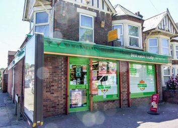Thumbnail Retail premises for sale in Bedford, Bedfordshire
