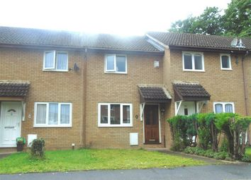 Thumbnail 2 bed property to rent in Woodlawn Way, Thornhill, Cardiff