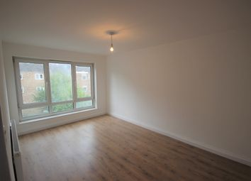 Thumbnail 1 bed flat to rent in Biggerstaff Road, Stratford