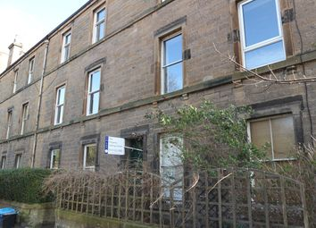 Thumbnail 2 bed flat to rent in East Mayfield, Grange, Edinburgh
