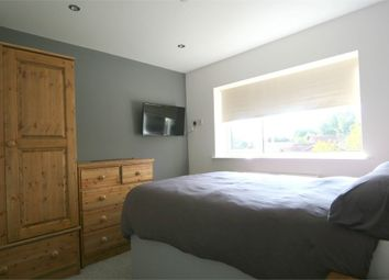 Room to rent in Anthea Drive, Huntington, York YO31