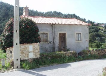 Thumbnail 2 bed property for sale in Ferreira Do Zezere, Central Portugal, Portugal