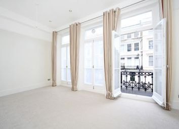 Thumbnail 2 bedroom flat to rent in Castletown Road, Fulham