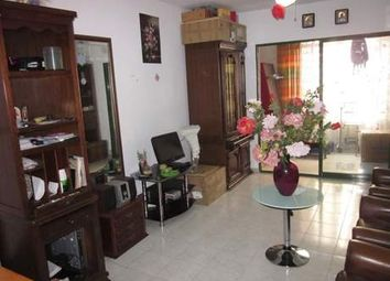 Thumbnail 1 bed apartment for sale in Torrevieja, Alicante, Spain