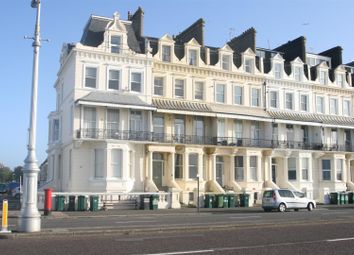 Thumbnail Studio to rent in Kingsway, Hove