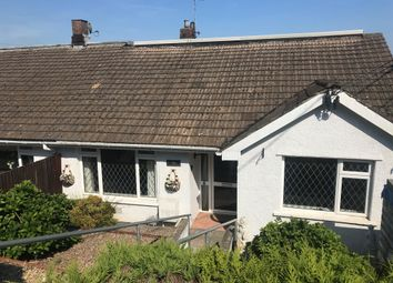 Thumbnail 5 bed semi-detached house for sale in Coed Leddyn, Caerphilly