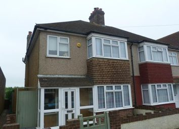 Photo of Victory Road, Rainham RM13