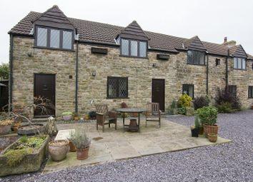 4 bed property for sale in Straw Lane, Stretton, Alfreton DE55