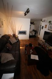 Thumbnail Property to rent in High Street, Elstree, Borehamwood