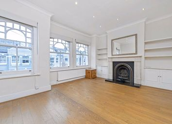 Thumbnail 2 bed flat for sale in Snowbury Road, London
