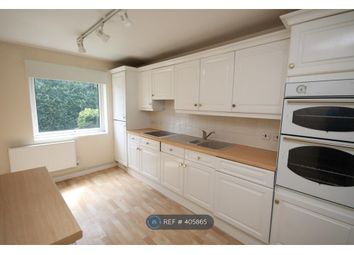 Thumbnail 2 bed flat to rent in Woodlea Grove, Northwood
