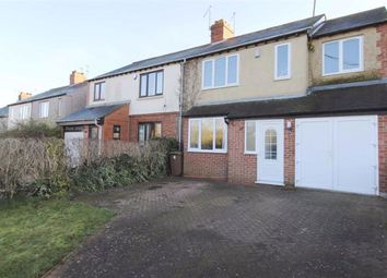 Thumbnail 4 bed semi-detached house for sale in Smith Street, Spratton, Northampton