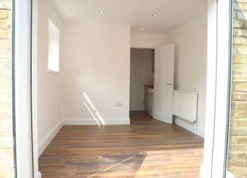 Thumbnail 2 bedroom flat to rent in Hawks Road, Kingston Upon Thames