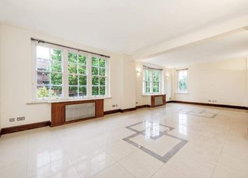 4 bed flat for sale in Queensway, London W2