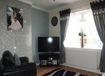 Thumbnail 2 bed property to rent in Crookedholm, Kilmarnock
