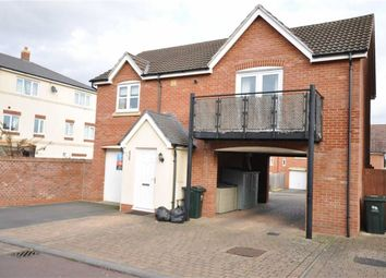Thumbnail 2 bed terraced house for sale in Cooper Street, Malvern