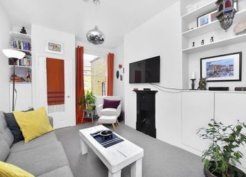 Thumbnail 2 bedroom flat to rent in South Island Place, London