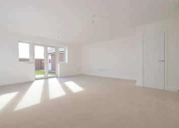 Thumbnail 3 bed detached house for sale in Bader Heights, Tangmere, Chichester, West Sussex