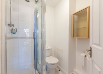 3 bed flat for sale in Bellamys Court, Rotherhithe, London SE16
