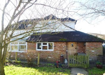 Thumbnail 2 bed country house to rent in Bethersden, Ashford