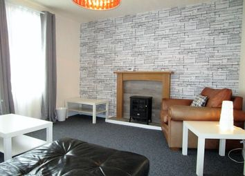 Thumbnail 4 bed property to rent in Foxcroft Way, Headingley, Leeds