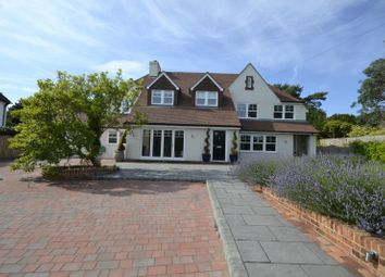 Thumbnail 6 bed property to rent in Clavering Walk, Cooden, Bexhill On Sea