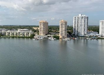 Thumbnail 3 bed apartment for sale in 18151 Ne 31st Ct, Aventura, Florida, 18151, United States Of America