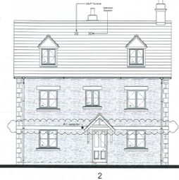 Thumbnail 4 bed semi-detached house for sale in Factory Hill, Bourton, Gillingham