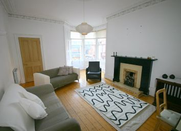 Thumbnail 2 bed flat to rent in Montpelier, Bruntsfield, Edinburgh