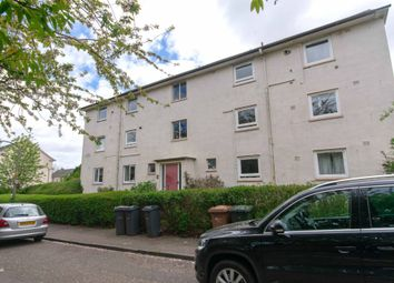 Thumbnail 2 bedroom flat for sale in Cumnor Crescent, The Inch, Edinburgh