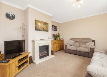 Thumbnail 3 bed semi-detached house for sale in Observatory View, Hailsham
