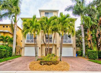 Thumbnail Property for sale in 7154 Hawks Harbor Cir, Bradenton, Florida, United States Of America