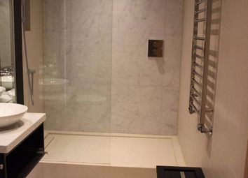 Thumbnail 2 bed flat for sale in John Islip Street, London
